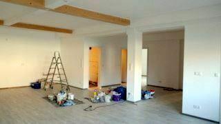 Mayence-Immobilien: Kernsanierte ETW als Renditeobjekt oder zur Selbstnutzung