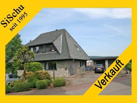 --Verkauft-- Exklusives Wohnhaus – Großzügig Wohnen!