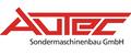 Autec Sondermaschinenbau GmbH