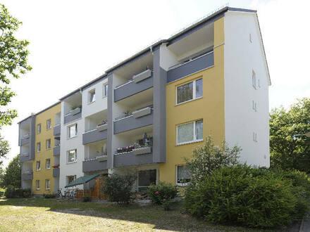 Großzügige Wohnung in Woltmershausen