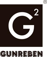 Georg Gunreben  GmbH & Co. KG Parkettfabrik Sägewerk & Holzhandlung