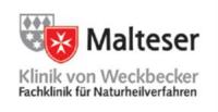 Malteser Klinik von Weckbecker gGmbH