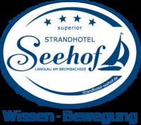 Strandhotel Seehof GmbH & Co. KG