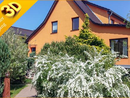 Familienglück in Stralsund!!