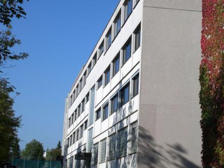 200m² Büro / Praxis mit 4 Büroräumen