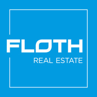 FLOTH - REAL ESTATE