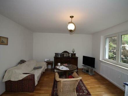 Tolle 3-Zimmer-Wohnung mit Balkon in ruhiger Cityrandlage!