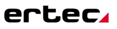 ertec GmbH
