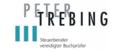Peter Trebing Steuerberater