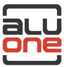 alu-one Metallbaupartner GmbH