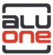 alu-one Metallbaupartner GmbH