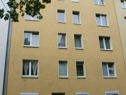 Für Kapitalanleger oder Selbstnutzer - ca. 38 m² ETW im Dachgeschoss - DO-nördliche Innenstadt