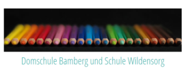 Bamberg Domschule