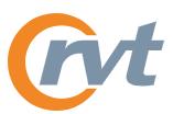 RVT Process Equipment GmbH