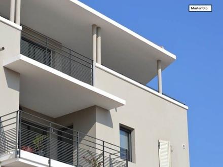 Zwangsversteigerung Eigentumswohnung in 71287 Weissach, Im Neuenbühl