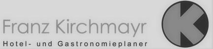 Franz Kirchmayr GmbH