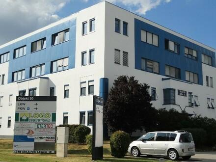 DPC | Büro Nähe A2 - besonders verkehrsgünstige Lage