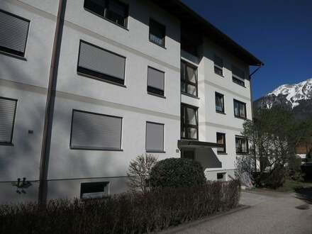 2 Zimmer Wohnung in Karlstein, ideal für Hobbyhandwerker