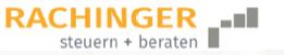Rachinger Steuerberatung GmbH  