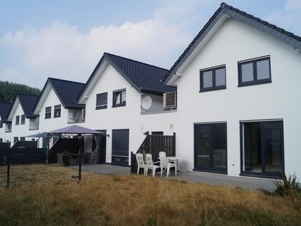 Neubau Einfamilienhaus - 108m² für eine Familie oder Senioren - Barrierearm