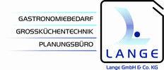 Lange GmbH & Co. KG