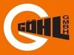 Göhl Straßenbau GmbH