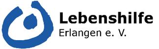 Lebenshilfe Erlangen e. V.