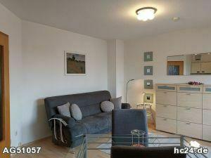 **** Gemütliches Apartment in Vöhringen