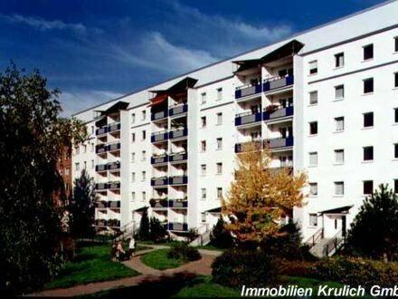 +++ 1 Raumwohnung am Kulkwitzer See +++