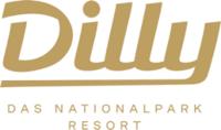Dilly - Nationalpark Resort