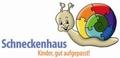 Kita Schneckenhaus