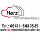 H.E.R.Z. Immobilien Mainz