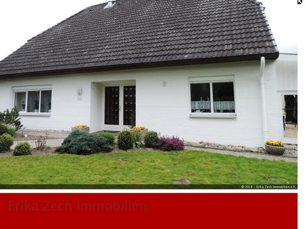 Erstklassiges Wohnen in dörflicher Umgebung von 23715 Bosau, OT Bichel