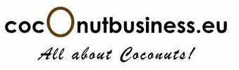 Coconut Business GmbH