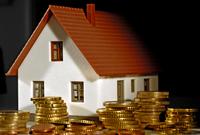 Immobilie erben: Einzug oder Steuerbescheid