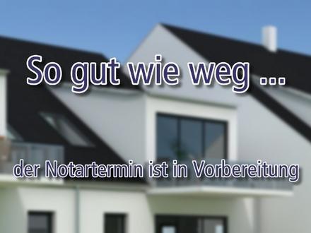 2 1/2-Zimmer-Dach-ETW mit Südbalkon - Alteglofsheim - NEUBAU - KFW-55 - PROVISIONSFREI*