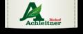 Achleitner Biohof GmbH