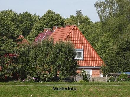 Zwangsversteigerung Haus, Birkenring in Sehnde