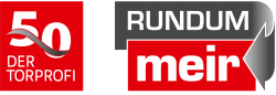 Rundum Meir GmbH