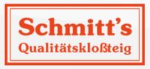 Schmitt's Kloßteig GmbH & Co. KG