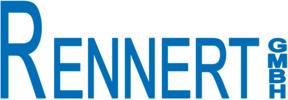 Rennert GmbH