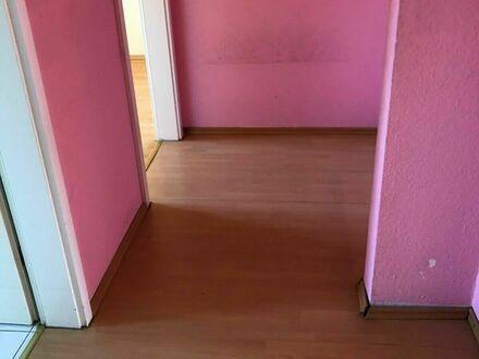 Sehr helle 2 Zimmerwohnung in Kleinheubach (ab 01. Mai 2021)