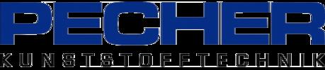 Pecher Kunststofftechnik GmbH
