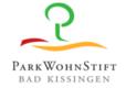 Parkwohnstift Bad Kissingen gGmbH
