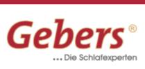 Gebers Handels GmbH