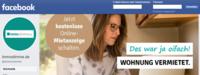 immostimme.de auf Social Media