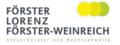 Sozietät Förster · Lorenz · Föster-Weinreich