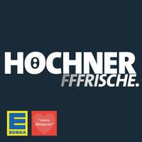 FFFrische Center Höchner GmbH & Co KG