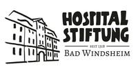 Hospitalstiftung Bad Windsheim