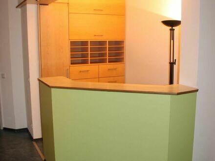 Mayence-Immobilien: Großzügige Büro- oder Praxisräume in 1A-Lage!!